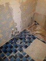 installation-salle-de-bain-menton-chantier-avant